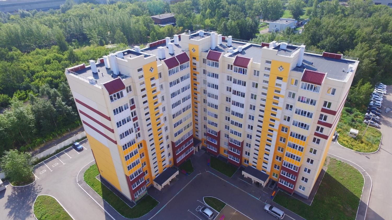 Элвина ипотека на новостройки омск кинул взгляд
