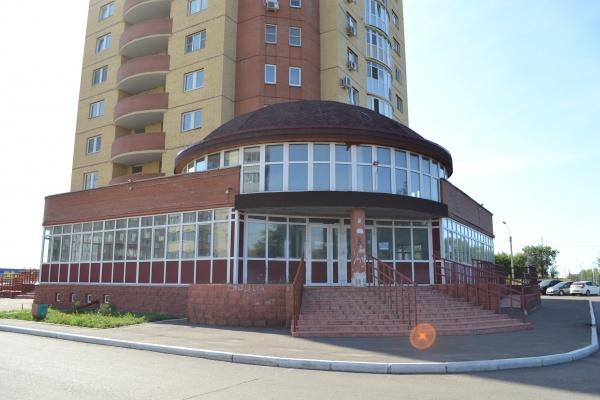 Коммерческая недвижимость гомск жукова 107 аренда небольшого офиса в центре санкт-Москва